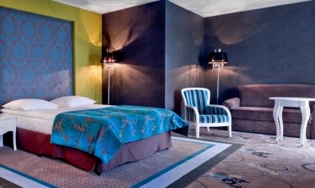 Sale weselne - Hotel Lamberton*** - 5abce815c784etopapart1920x750.jpg - www.SalaDlaCiebie.com