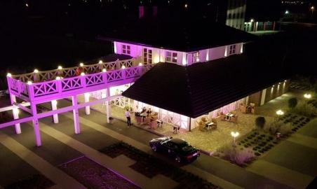 Sale weselne - Hotel Lamberton*** - 5abce81a0d059willa_noca1024x514.jpg - www.SalaDlaCiebie.com