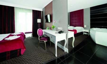 Sale weselne - Hotel Lamberton*** - 5abce81fd41e4zdjecie2.jpg - www.SalaDlaCiebie.com