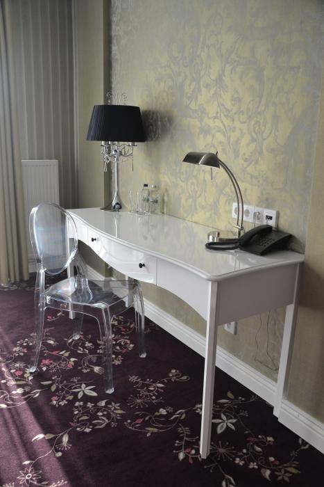 Sale weselne - Hotel Lamberton*** - SalaDlaCiebie.com - 32