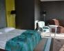 Hotel Lamberton*** - Zdjęcie 37