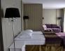 Hotel Lamberton*** - Zdjęcie 36