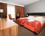 Hotel Lamberton*** - Zdjęcie 30