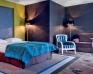 Hotel Lamberton*** - Zdjęcie 38
