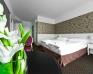 Hotel Lamberton*** - Zdjęcie 34