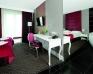 Hotel Lamberton*** - Zdjęcie 29