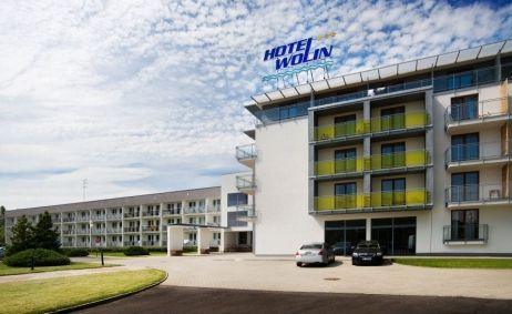 Sale weselne - Hotel Wolin*** - 554cb67d1467e425427_259977440746143_1584181289_n.jpg - SalaDlaCiebie.pl