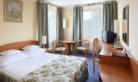Sale weselne - Hotel Bartan - SalaDlaCiebie.com - 6