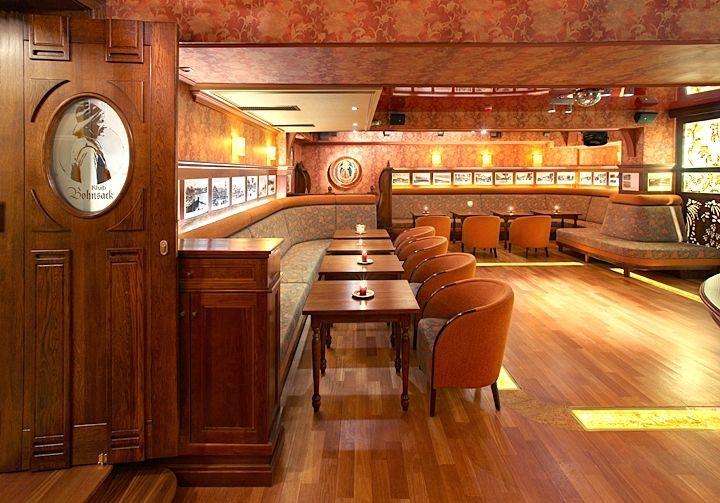 Sale weselne - Hotel Bartan - SalaDlaCiebie.com - 9