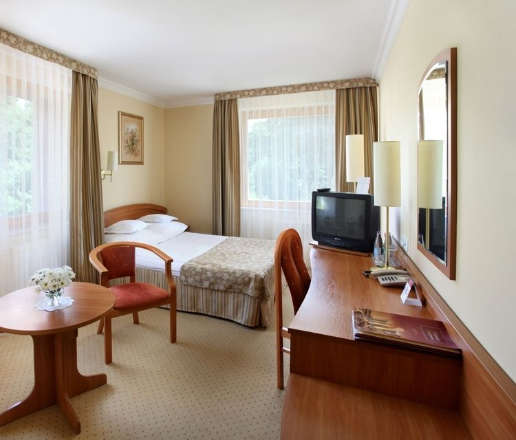 Sale weselne - Hotel Bartan - SalaDlaCiebie.com - 7