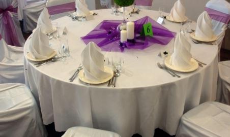 Sale weselne - Hotel Amber - 5c47a5d40ba28dsc_0092e1485942737473.jpg - www.SalaDlaCiebie.com