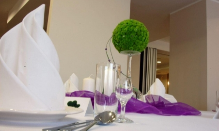 Sale weselne - Hotel Amber - 5c47a5d63ab7fdsc_0098e1485942545436.jpg - www.SalaDlaCiebie.com