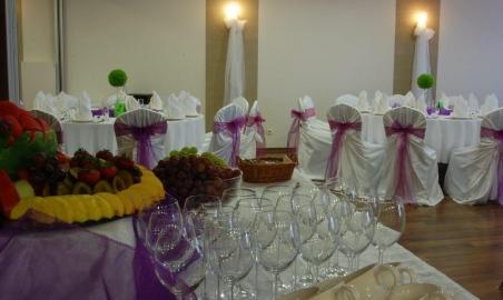 Sale weselne - Hotel Amber - 5c47a5d9a1940dsc_0112e1485942212930.jpg - www.SalaDlaCiebie.com