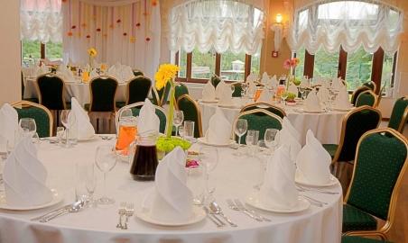 Sale weselne - Hotel Amber - 5c47a6186fd9bmg_0225e1485942954207.jpg - www.SalaDlaCiebie.com