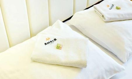 Sale weselne - Hotel Amber - 5c47a6e5ce3b5hotelgdanskamber16.jpg - www.SalaDlaCiebie.com