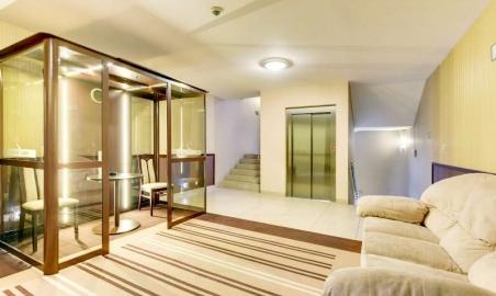 Sale weselne - Hotel Amber - 5c47a6e7634bahotelgdanskamber55.jpg - www.SalaDlaCiebie.com