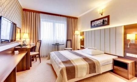Sale weselne - Hotel Amber - 5c47a6e7a7bachotelgdanskamber19.jpg - www.SalaDlaCiebie.com