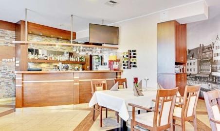 Sale weselne - Hotel Amber - 5c47a6eca1e51hotelgdanskamber63.jpg - www.SalaDlaCiebie.com