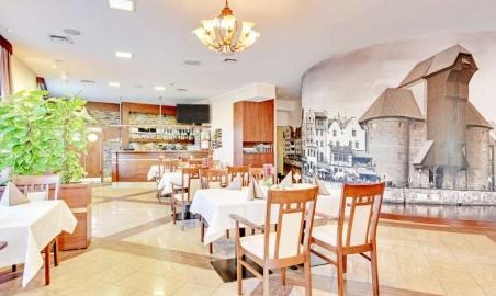 Sale weselne - Hotel Amber - 5c47a6ee9e92bhotelgdanskamber67.jpg - www.SalaDlaCiebie.com