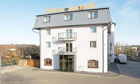 Sale weselne - Hotel Amber - 5c47a6fbab26ahotelgdanskamber69.jpg - www.SalaDlaCiebie.com