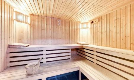 Sale weselne - Hotel Amber - 5c47a703564bcspa_hotel_gdansk_amber_5.jpg - www.SalaDlaCiebie.com