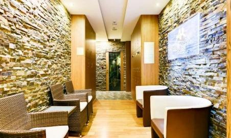 Sale weselne - Hotel Amber - 5c47a7061a390spa_hotel_gdansk_amber_1.jpg - www.SalaDlaCiebie.com