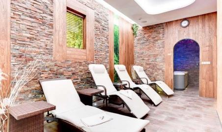 Sale weselne - Hotel Amber - 5c47a70aa98f2spa_hotel_gdansk_amber_7.jpg - www.SalaDlaCiebie.com
