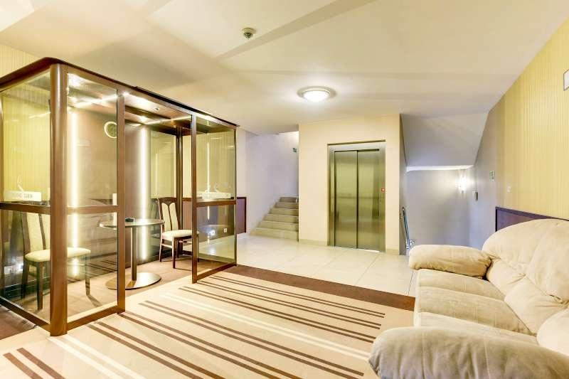 Sale weselne - Hotel Amber - SalaDlaCiebie.com - 31