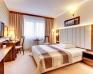Hotel Amber - Zdjęcie 32