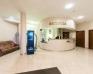 Hotel Amber - Zdjęcie 30