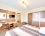 Hotel Amber - Zdjęcie 35