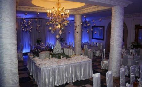 Sale weselne - My Warsaw Residence - 555b4327a2f3fimg_0027.jpg - SalaDlaCiebie.pl