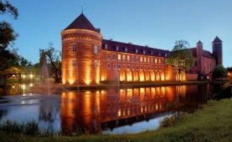 Sale weselne - Hotel Krasicki - 555c7d1fb4511hotel.jpg - SalaDlaCiebie.pl