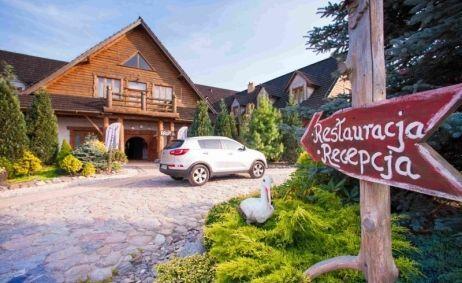 Sale weselne - Rancho Pod Bocianem - 555c8fa4da520obiekt.jpg - SalaDlaCiebie.com