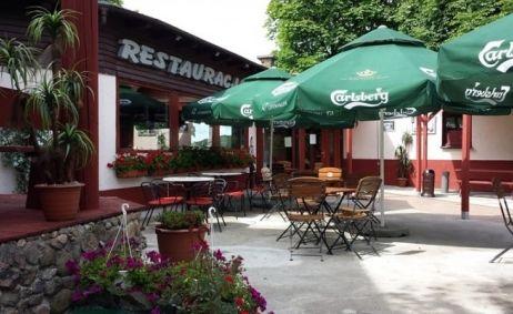 Sale weselne - Restauracja Srebrna Rybka - 555d8e37d47a0obiekt.jpg - SalaDlaCiebie.pl