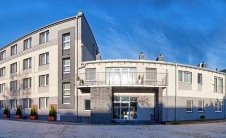 Sale weselne - Hotel Feniks - 555dc3fd01928obiekt.jpg - SalaDlaCiebie.pl