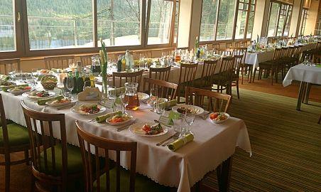 Sale weselne - Hotel Górski Kalatówki - 555dd94906f7asala_weselna.jpg - SalaDlaCiebie.pl