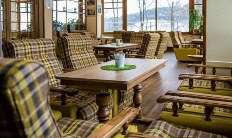 Sale weselne - Hotel Górski Kalatówki - 56cc261d0e8f372_09953.jpg - SalaDlaCiebie.pl
