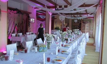 Sale weselne - Hotel Górski Kalatówki - 56cc2768d7298img_1058.JPG - SalaDlaCiebie.pl