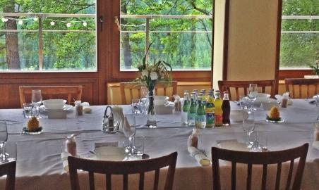 Sale weselne - Hotel Górski Kalatówki - 56d3f5991c1dcimg_457090649.JPG - SalaDlaCiebie.pl