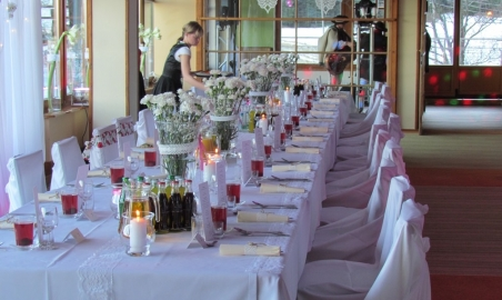 Sale weselne - Hotel Górski Kalatówki - 56d3f5a83fff3portal2.JPG - SalaDlaCiebie.pl