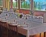 Hotel Górski Kalatówki - Zdjęcie 16