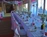 Hotel Górski Kalatówki - Zdjęcie 17