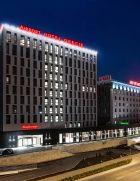 Sale weselne Airport Hotel Okęcie