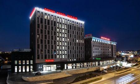 Sale weselne - Aiport Hotel Okęcie - 5564835c8faf0obiekt.jpg - SalaDlaCiebie.pl