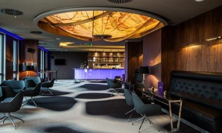 Sale weselne - Airport Hotel Okęcie - 5ced46a141383aviatorhotelairportokeciewarszawa011.jpg - www.SalaDlaCiebie.com