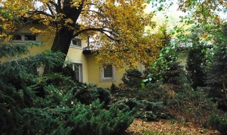 Sale weselne - Willa Pod Starym Dębem - 59e4b380cd2a64_4.jpg - SalaDlaCiebie.pl