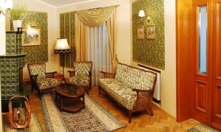 Sale weselne - Willa Pod Starym Dębem - 59e4b38723ab5c4.jpg - SalaDlaCiebie.pl