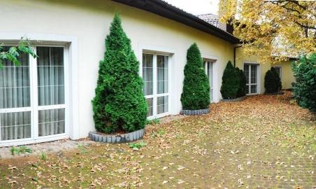 Sale weselne - Willa Pod Starym Dębem - 59e4b38c12967clipboard04.jpg - SalaDlaCiebie.pl