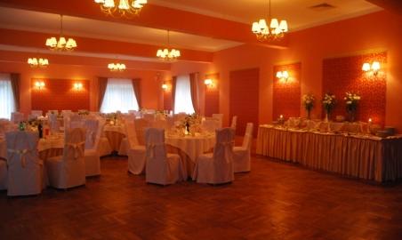 Sale weselne - Willa Pod Starym Dębem - 59e4b39c50456dsc_0153.jpg - SalaDlaCiebie.pl